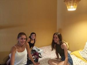 SalamancaStudentDorms