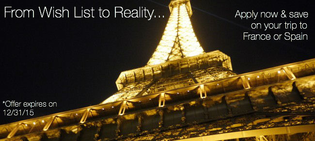 Eiffel_Tower_in_Paris_Wishlist_to_Reality