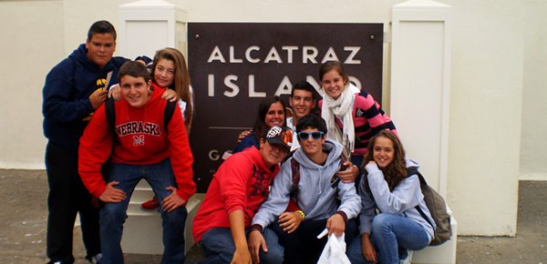 eci-student-group-san-francisco-alcatraz