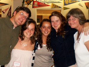 san-francisco-host-family-european-student-2010