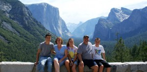 yosemite-student-visit-with-host-family-2010