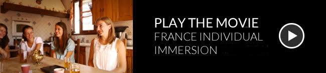 france-movie-button