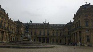 Residenz Palace