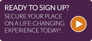 Ready to sign up? Secure your place today!