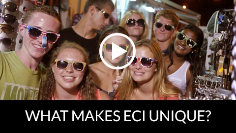 Click to play ECI Summer Programs 2014 video