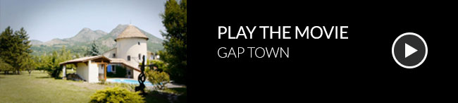 Click to play ECI Gap Town video
