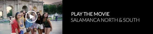Click to play ECI Salamanca , North and South 2013 video