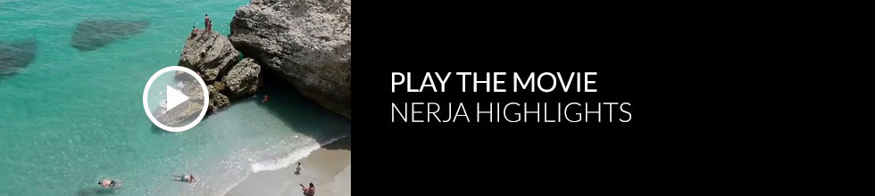 Click to play ECI Nerja highlights video