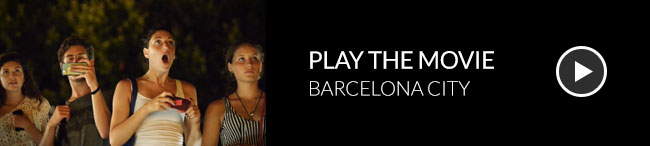 Click to play ECI Barcelona highlights video
