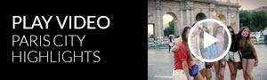 Click to play ECI Paris Highlights video