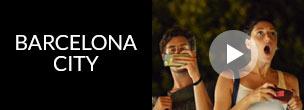 Click to play ECI Madrid Barcelona video