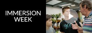 Click to play ECI Immersion Week video