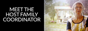 Click to play ECI Meet The Host Family Coordinator video