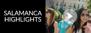 Click to play ECI Salamanca Highlights video